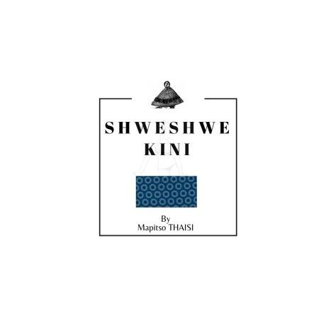 ShweShweKini