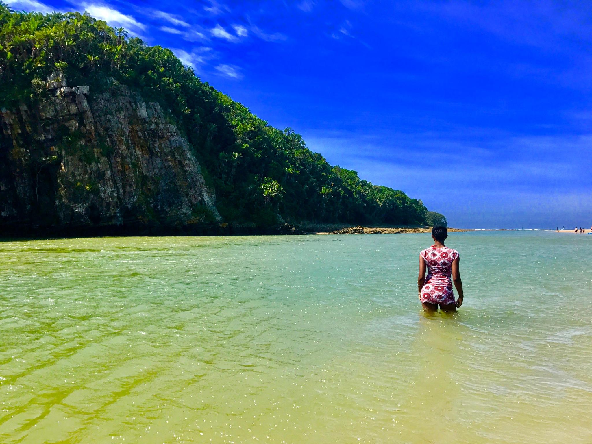 Gonubie Eastern Cape
