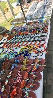 Gonubie Market